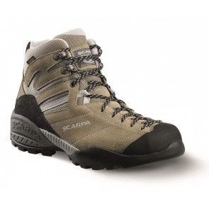 Scarpa Daylight Gtx Quartz-Pepper-20