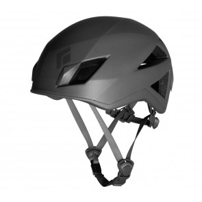 Black Diamond Vector Black-20