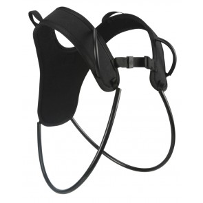 Black Diamond Zodiac Gear Sling-20
