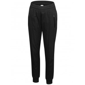 Columbia Women's Buck Mountain Trousers Black-20