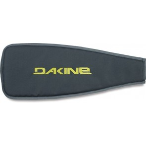 Dakine Paddle Cover Race Narrow Blade Charcoal-20