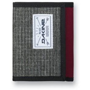 Dakine Diplomat Wallet Willamette-20