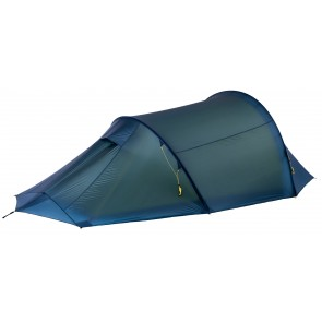 Helsport Fjellheimen Superlight 3 Blue-20