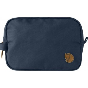 FjallRaven Gear Bag Navy-20