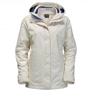 Jack Wolfskin Arborg 3In1 birch-20