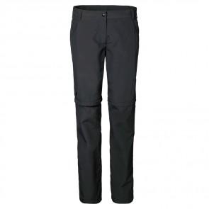 Jack Wolfskin Marrakech Zip Off Pants Women phantom-20