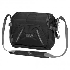 Jack Wolfskin Acs Photo Bag black-20