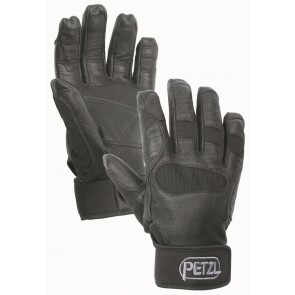 Petzl Cordex Plus Black-20