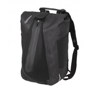Ortlieb Vario Backpack – QL2.1 black-20