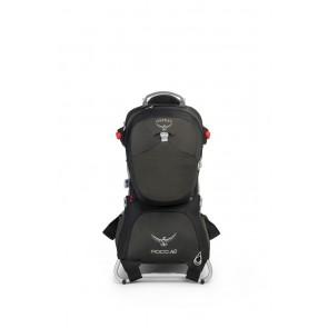 Osprey Poco AG Premium Black-20