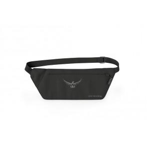 Osprey Stealth Waist Wallet Black-20