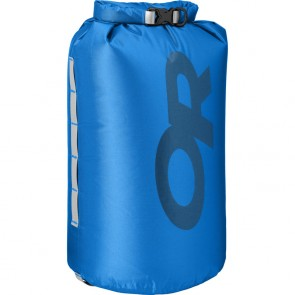 Outdoor Research Durable Dry Sack 20L 940-GLACIER-20
