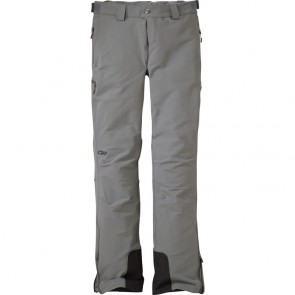 Outdoor Research Women´s Cirque Pants 008-PEWTER-20