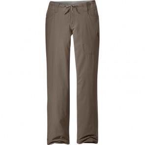 Outdoor Research Women´s Ferrosi Pants 771-MUSHROOM-20