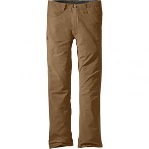 Outdoor Research Men´s Ferrosi Pants Coyote-20