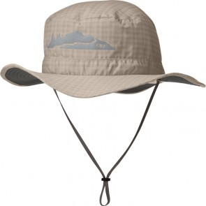 Outdoor Research Kid´s Helios Sun Hat Sandstone-20