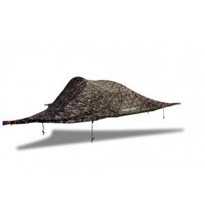 Tentsile Stingray Camouflage-20