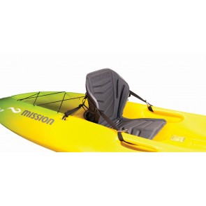 Sea To Summit Cruiser Paddling/Beach Seat-20