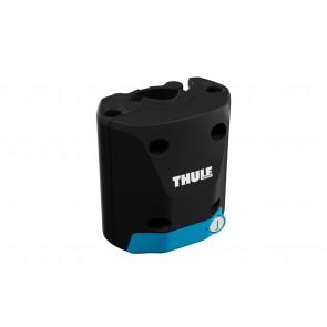 THULE RideAlong Release Bracket-20