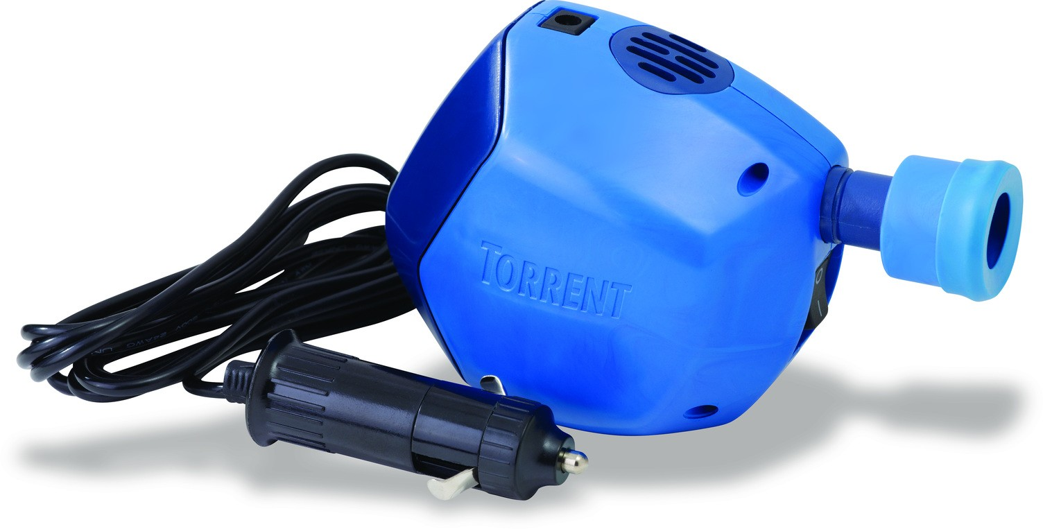 Therm-A-Rest NeoAir Torrent Air Pump