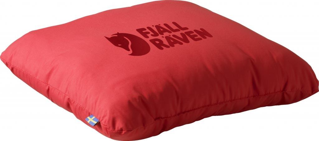 FjallRaven Travel Pillow