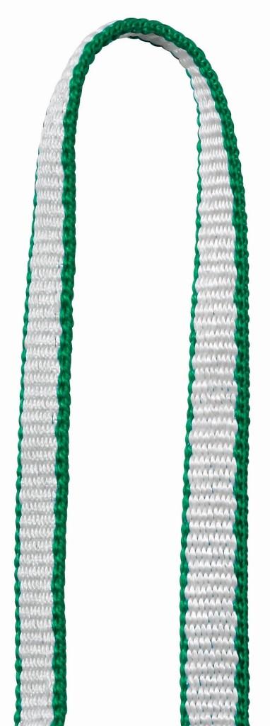 Petzl St'Anneau - 24 cm