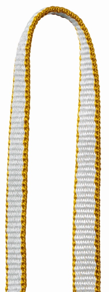 Petzl St'Anneau - 60 cm