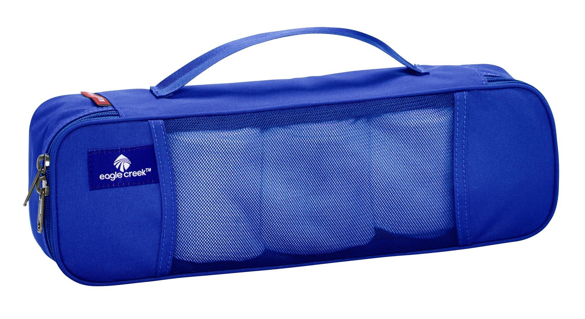 Pack-It Tube Cube