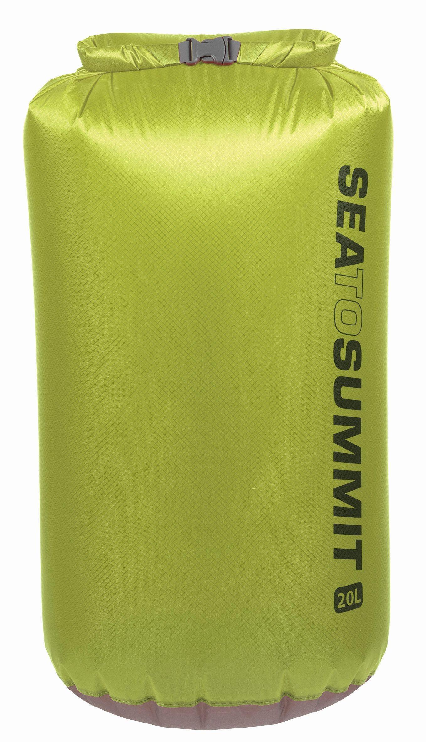 Sea To Summit Ultra-Sil™ Dry Sack - 20 L