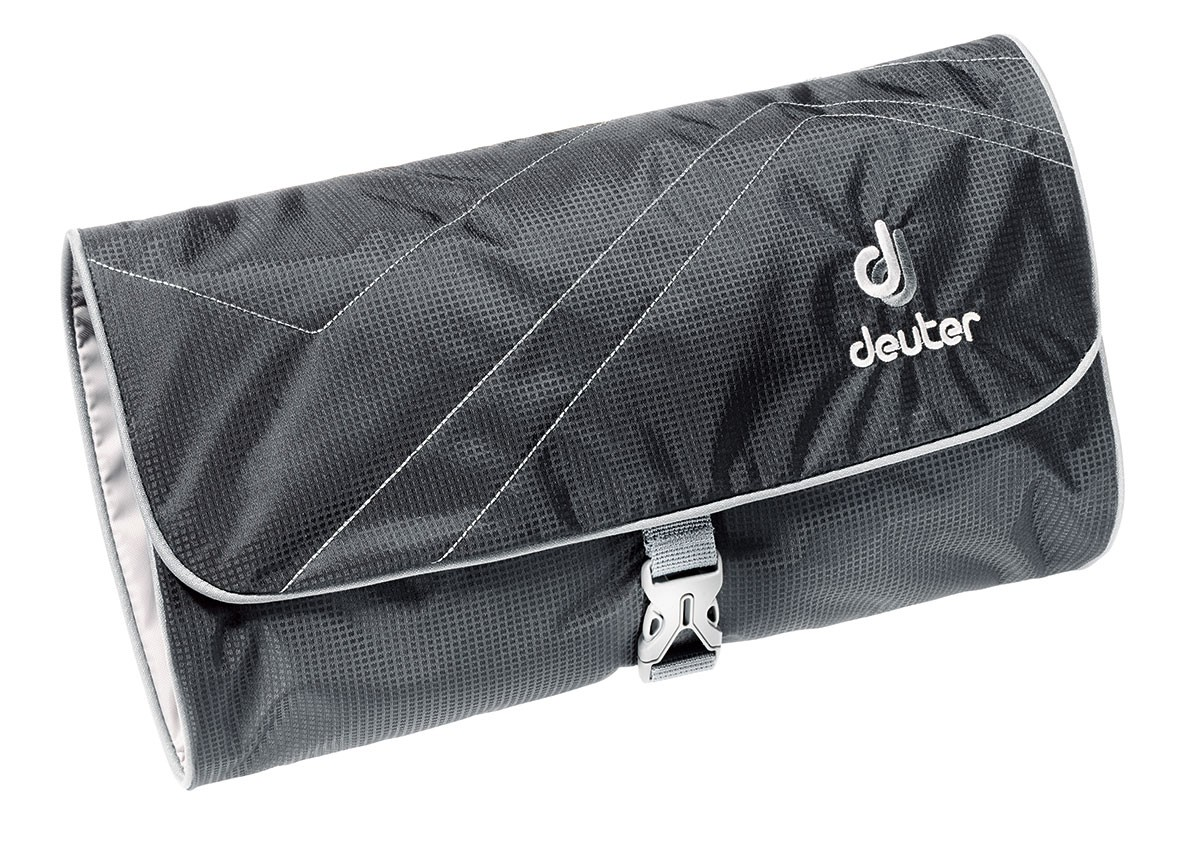 Deuter Wash Bag II