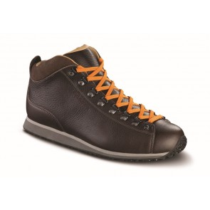 Scarpa Primitive Lite Dark brown/orange-20