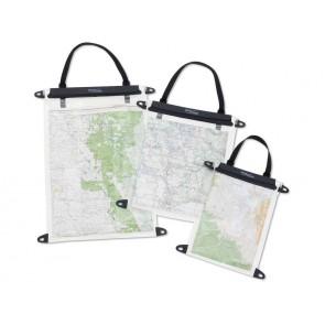 HP Waterproof Map Case, Medium, PVC-Free Medium-20