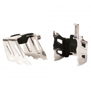 Black Diamond Tele Crampons-20