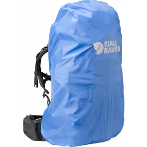 FjallRaven Rain Cover 60-75 L UN Blue-20