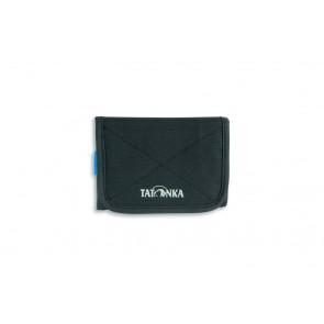 Tatonka Folder black-20