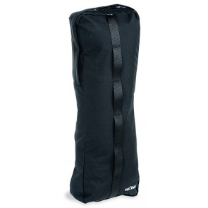 Tatonka Expedition Side Pock black-20