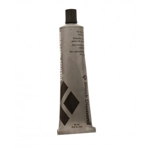 Black Diamond Gold Label Adhesive 82 Ml-20