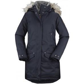 Columbia Alpine Escape Jacke für Damen Abyss-20