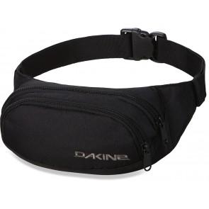 Dakine Hip Pack Black-20