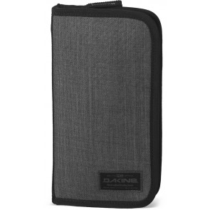 Dakine Travel Sleeve Carbon-20