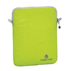 Eagle Creek Pack-It Specter Tablet Sleeve Strobe Green-20