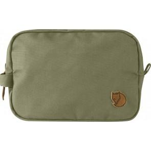 FjallRaven Gear Bag Green-20