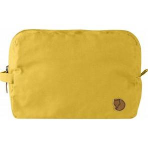 FjallRaven Gear Bag Large Ochre-20