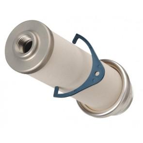 Katadyn Pocket Keramik Ersatzelement-20