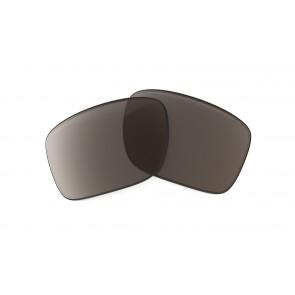 Oakley Repl. Lens Turbine Warm Grey-20