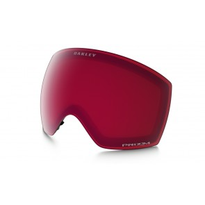 Oakley Repl. Lens Flight Deck PRIZM ROSE-20