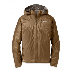 Outdoor Research Men's Helium II Jacket coyote-20