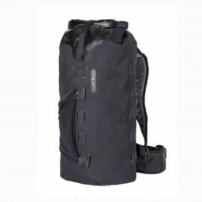 Ortlieb Gear-Pack 25 black-20