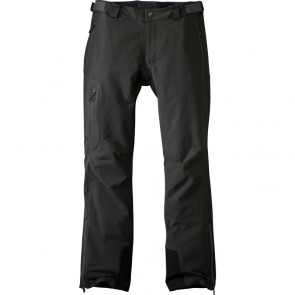 Outdoor Research Men´s Cirque Pants 001-BLACK-20