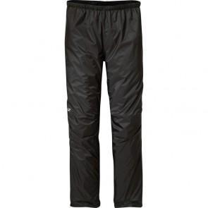 Outdoor Research Men´s Helium Pants Black-20